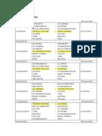 ProgrammaA2AndrwnGomilos2015 2016.PDF