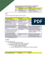 Contracts I Defense Arguments_3