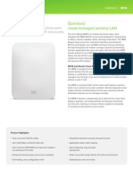 meraki_datasheet_MR18