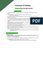 Contracts II - Schooner - Spring 2011 (2)_3