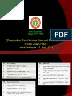 219786710-Komite-Keperawatan-Ppni-2012-Persi-April-Surabaya.ppt