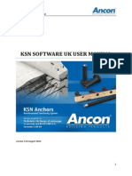Ksn Software Ancon