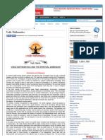 Hinduismebooks Blogspot In