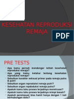 kesehatanreproduksiremaja-091222002248-phpapp02.ppt