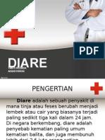diaretanti-120828063946-phpapp01.ppt