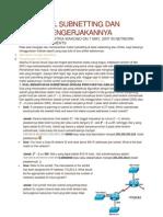 POLA SOAL SUBNETTING DAN TEKNIK MENGERJAKANNYA.pdf