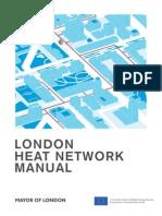 London Heat Network Manual_2014Low