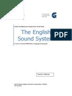english_sound_system_teacher.pdf