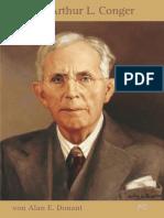 Alan E. Donant -Colonel Arthur L. Conger.pdf