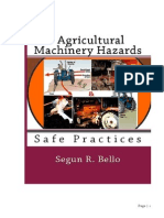 MACHINERY_HAZARDS___SAFE_USE_22-06-2013_Vol_1_Full_Colour_Academia.pdf