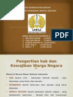 ppt-pendidikan-kewarganegaraan