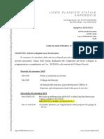 circolare interna attività 232 settembre nuova.pdf