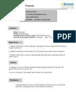 5b  revised lesson plan