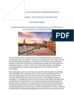 esrea_access_learning_careers_and_identities_conference_2015.pdf