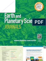 Earth Science Online Low-res