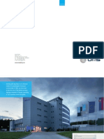ADVANCED_2015.pdf