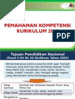 Skl Permendikbud 54-2013