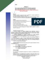 PNDR 6.4