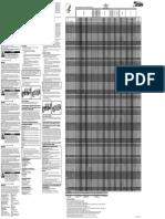 Instruções de Uso para Cartuchos 3M™ 6000.pdf