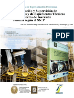 Brochure Diplomadosnip31