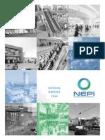 nepi-annual-report-2014 (1).pdf