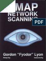 NMap Scan Guide