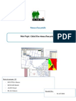 Mini projet Aep.pdf