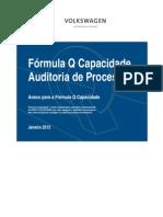 Anexos Capacidade Da Qualidade Dos Fornecedores - Janeiro - 2012 - Rev1