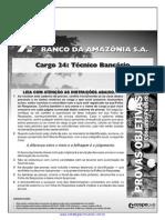 estrategiaconcursos-basa12-024-45.pdf