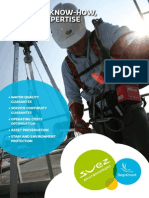 Degremont Operations and Maintenance.pdf