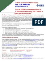 SS Lucia New Erspectivesn Wireless Communications