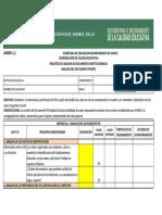 Registro de Analisis_pei