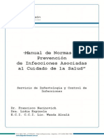 MANUAL_DE_NORMAS_BIOSEGURIDAD_SAGRADO_CORAZON.pdf