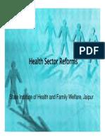 Health Sector Reforms.pdf1.pdf