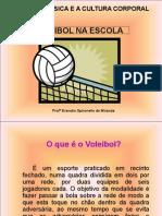 voleibolnaescola-110224131619-phpapp02.ppt