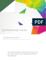 Tadeo Interaccion del color.pdf