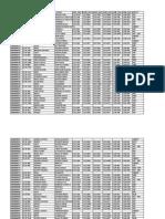 Detail-B_Com-Ist Sem, Dec_ 2014 (File 2)