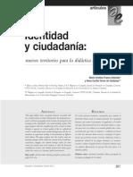 Dialnet-IdentidadYCiudadania-2041322