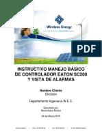 Instructivo_alarmas_sc200_wec_rev (1)
