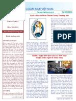 GHCGTG_TuanTin2015_so37.pdf