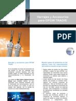 herrajes_accesorios