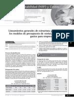 ESTRUCTURA Y APLICACION DE PRESUPUESTOS.pdf