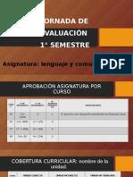 Jornada de Evaluación8