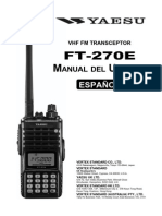 FT-270E_OM_SPA_EH022N332