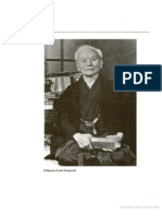 Karate Do Nyumon - Gichin Funakoshi.pdf