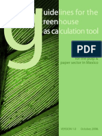 Mexican_Pulp&Paper_Guidance_V1.0.pdf