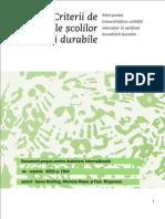 Criterii_de_calitate_ale_scolilor_dezvoltarii_durabile.pdf