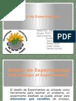 diseño de experimentos doe 1.6 light.pptx