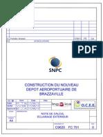 C9620 FC 701_Rev0 - Niveau Eclairement Extérieur (ATEXzone2)