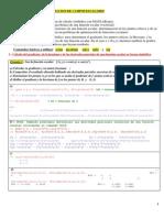1.Pract2(Optimización14)(2)